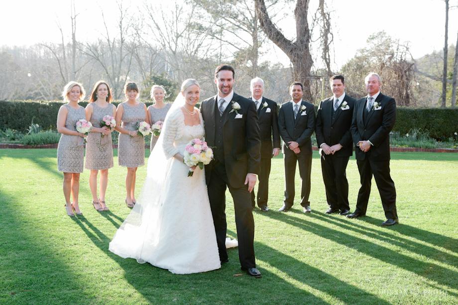 noel_chris_barnsley_gardens_wedding_00043