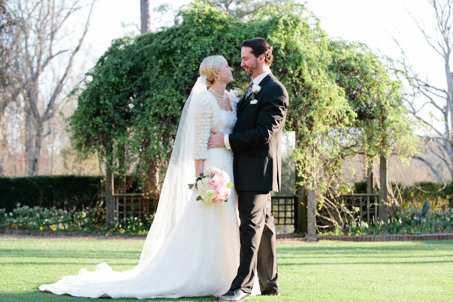 noel_chris_barnsley_gardens_wedding_00046