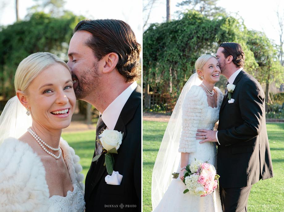 noel_chris_barnsley_gardens_wedding_00047