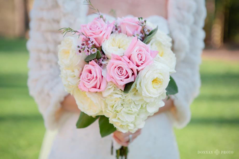 noel_chris_barnsley_gardens_wedding_00049