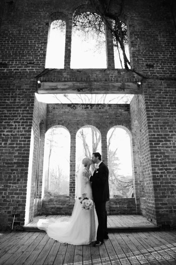 noel_chris_barnsley_gardens_wedding_00051