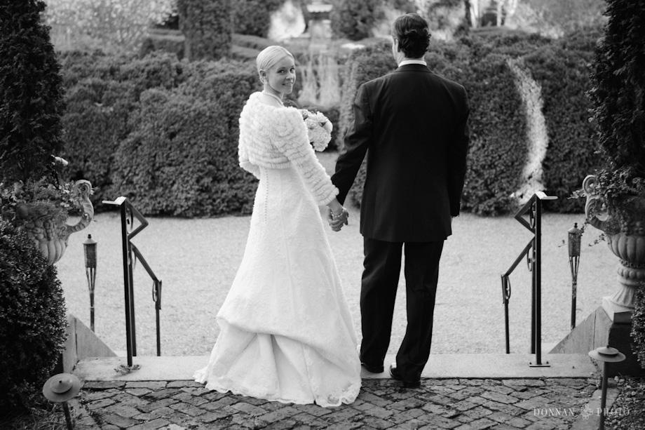 noel_chris_barnsley_gardens_wedding_00052