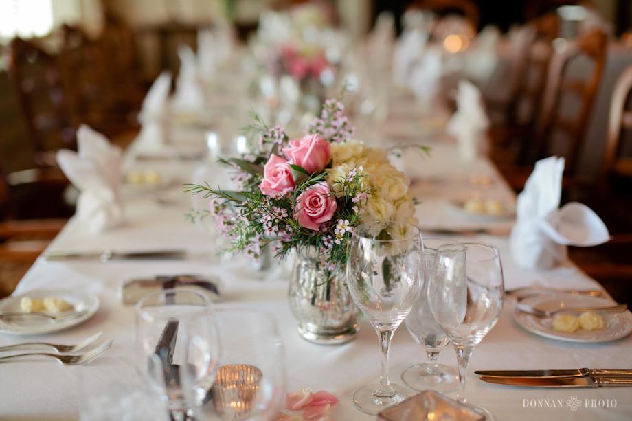 noel_chris_barnsley_gardens_wedding_00053