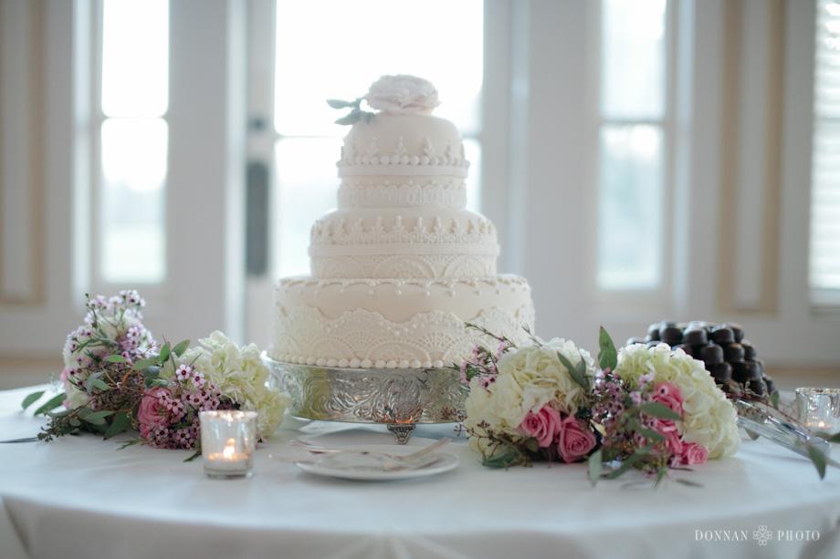 noel_chris_barnsley_gardens_wedding_00054