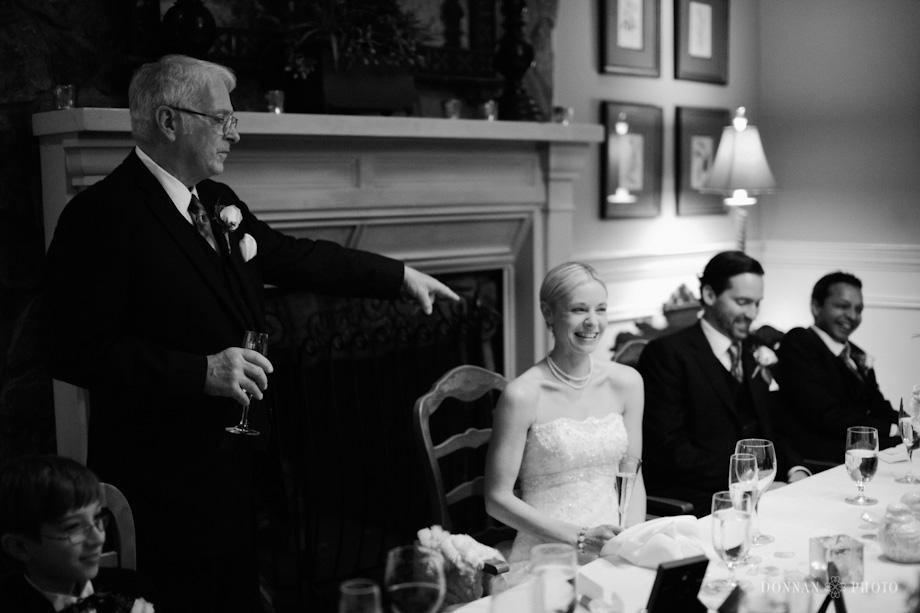 noel_chris_barnsley_gardens_wedding_00058