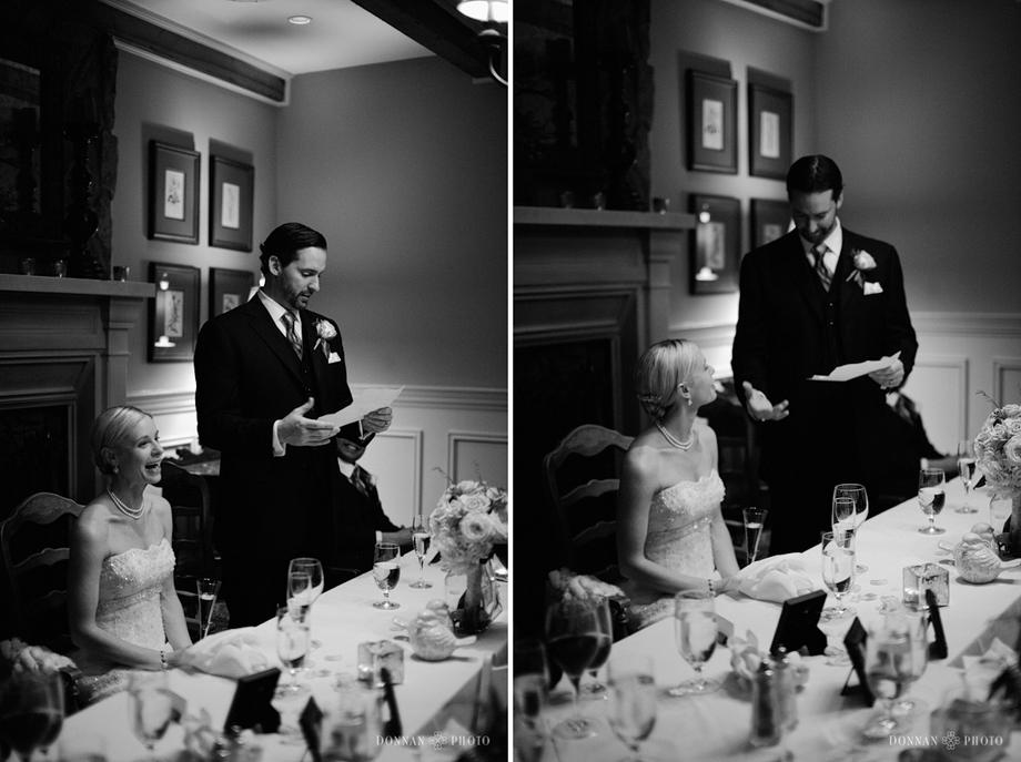 noel_chris_barnsley_gardens_wedding_00060