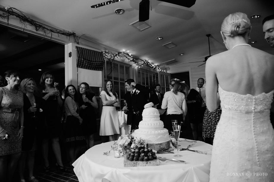 noel_chris_barnsley_gardens_wedding_00066
