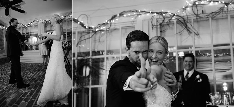 noel_chris_barnsley_gardens_wedding_00068