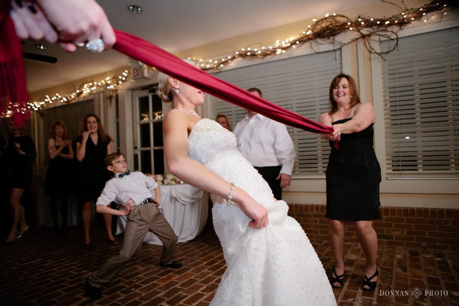 noel_chris_barnsley_gardens_wedding_00079