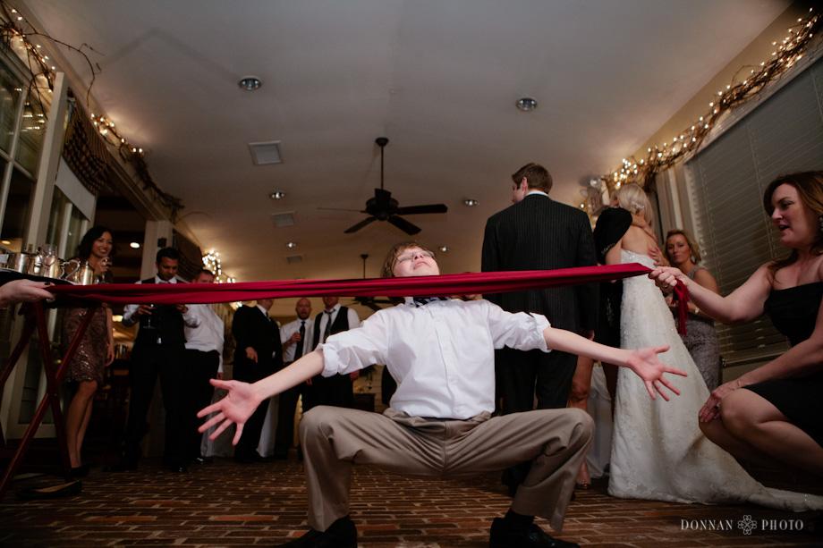 noel_chris_barnsley_gardens_wedding_00080