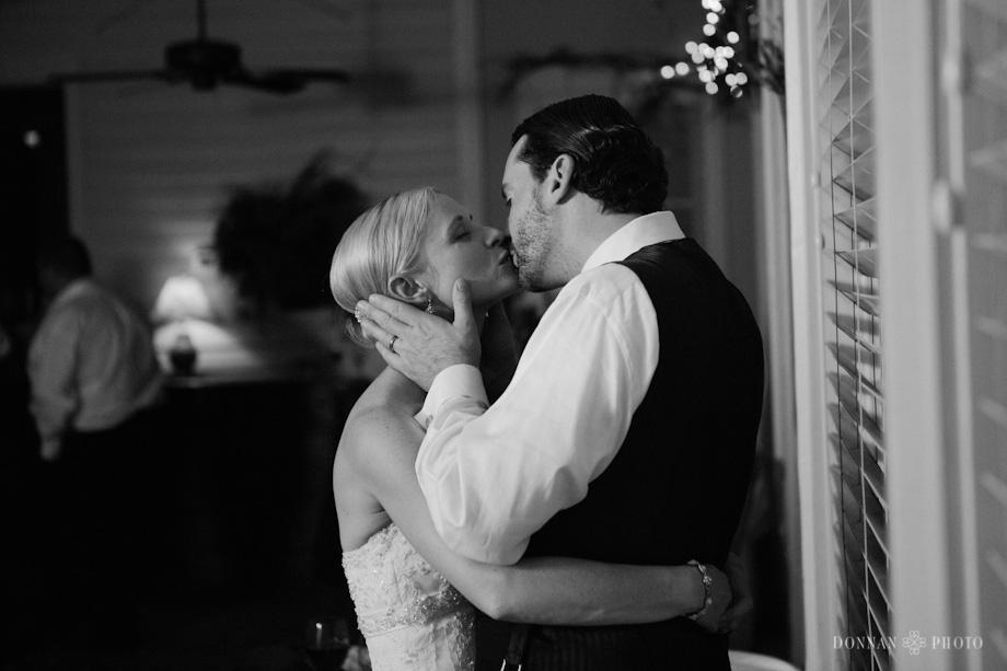 noel_chris_barnsley_gardens_wedding_00092