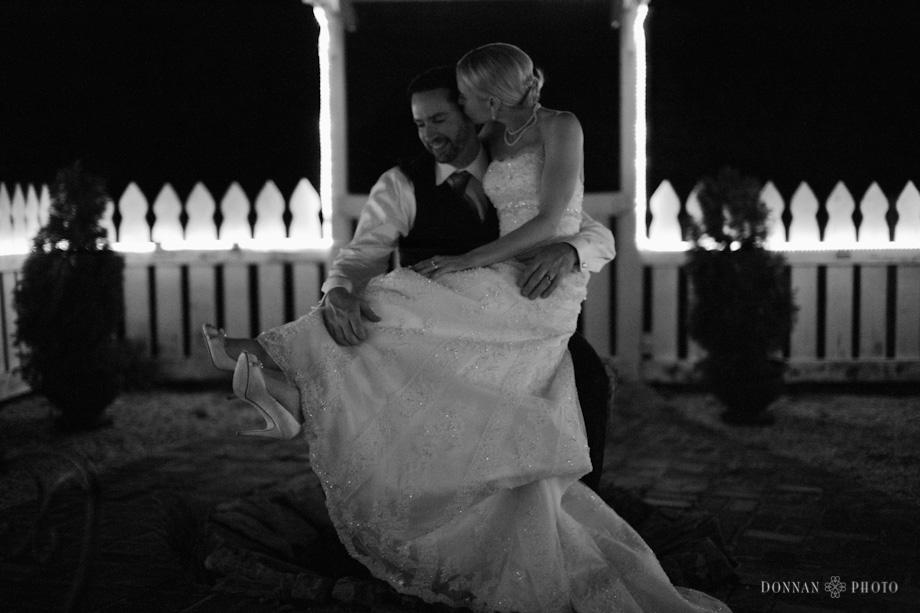 noel_chris_barnsley_gardens_wedding_00093