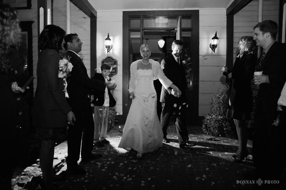 noel_chris_barnsley_gardens_wedding_00095