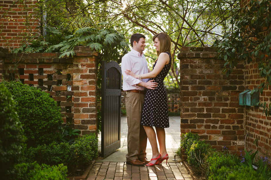 southern-romantic-athens-uga-engagement-session-for-claire-michael-00008