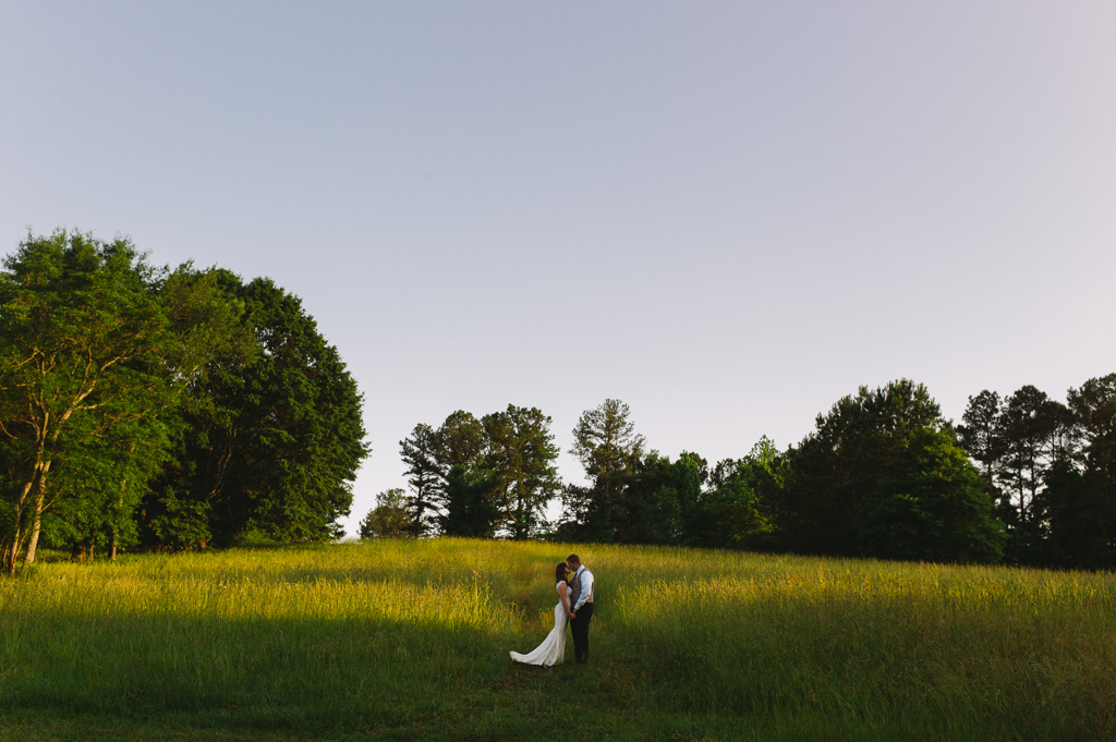 vinewood-plantation-southern-wedding-newnan-ga-kayla-kel-by-donnan-photo-00003