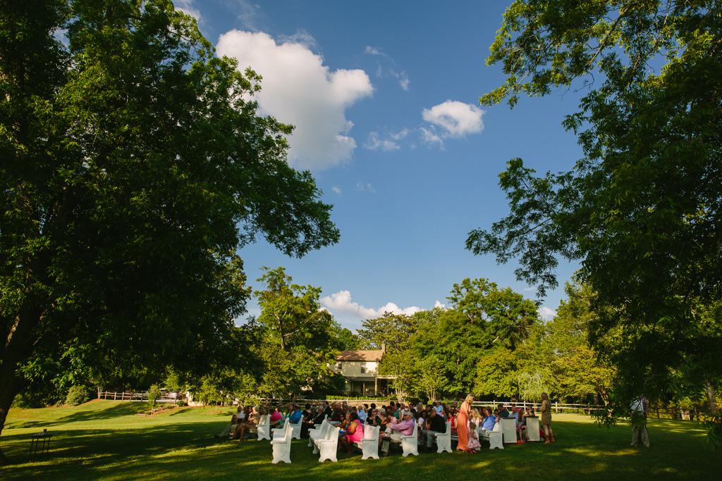 vinewood-plantation-southern-wedding-newnan-ga-kayla-kel-by-donnan-photo-00009