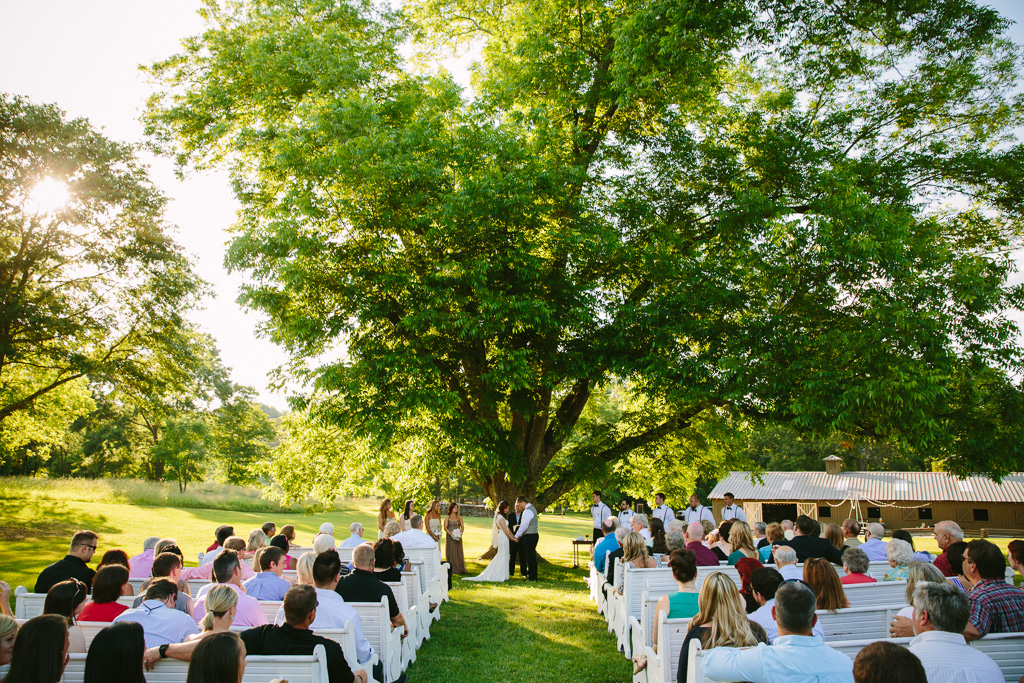 vinewood-plantation-southern-wedding-newnan-ga-kayla-kel-by-donnan-photo-00012