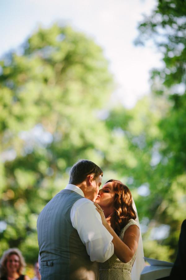 vinewood-plantation-southern-wedding-newnan-ga-kayla-kel-by-donnan-photo-00013