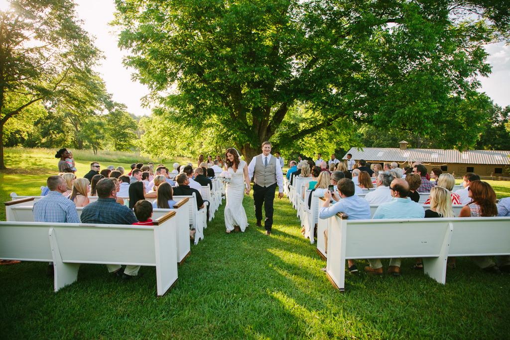 vinewood-plantation-southern-wedding-newnan-ga-kayla-kel-by-donnan-photo-00015