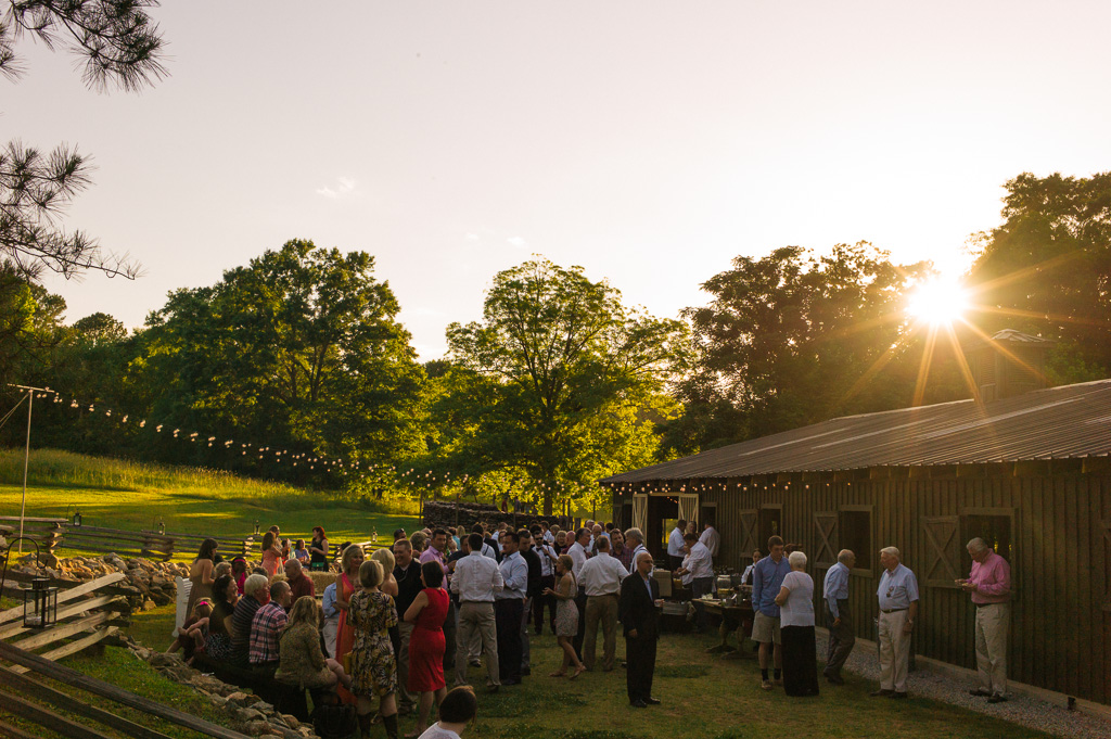 vinewood-plantation-southern-wedding-newnan-ga-kayla-kel-by-donnan-photo-00016