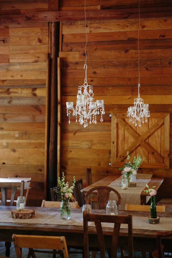 vinewood-plantation-southern-wedding-newnan-ga-kayla-kel-by-donnan-photo-00017
