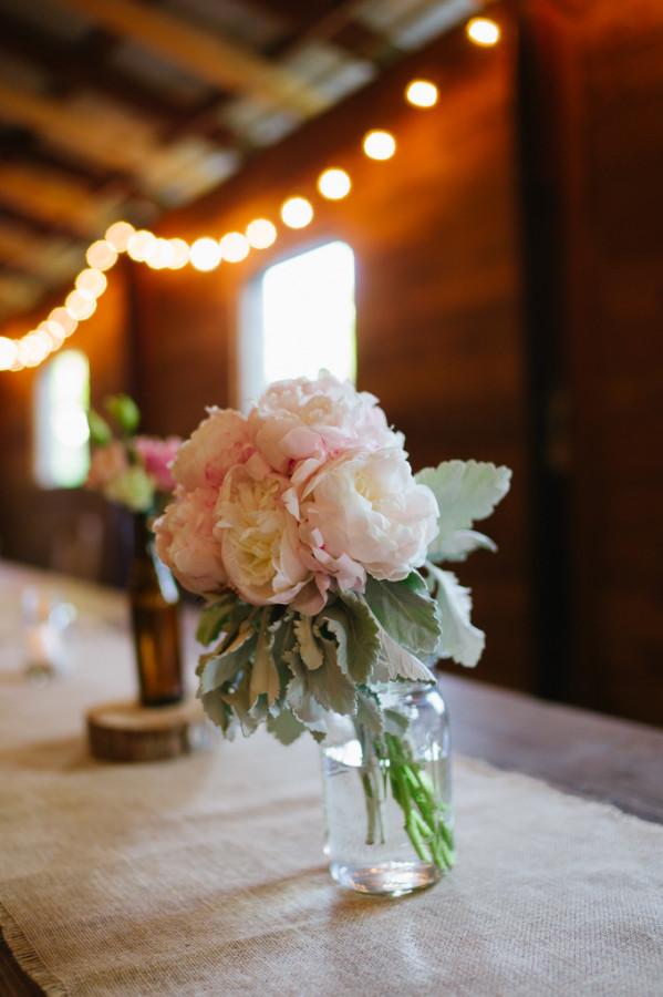 vinewood-plantation-southern-wedding-newnan-ga-kayla-kel-by-donnan-photo-00018