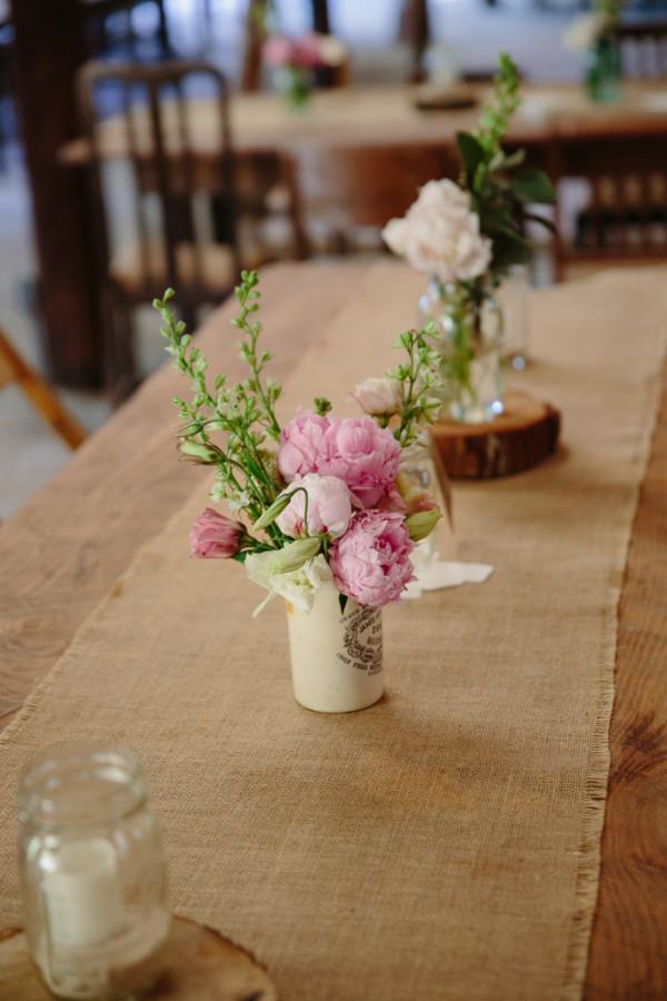 vinewood-plantation-southern-wedding-newnan-ga-kayla-kel-by-donnan-photo-00020