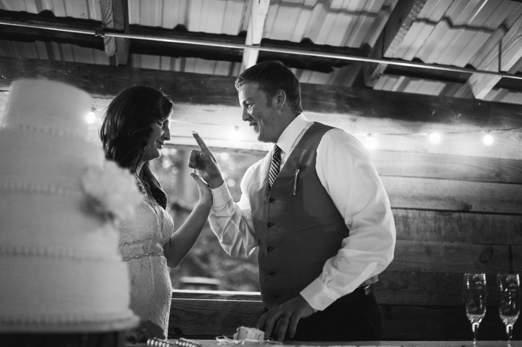 vinewood-plantation-southern-wedding-newnan-ga-kayla-kel-by-donnan-photo-00022