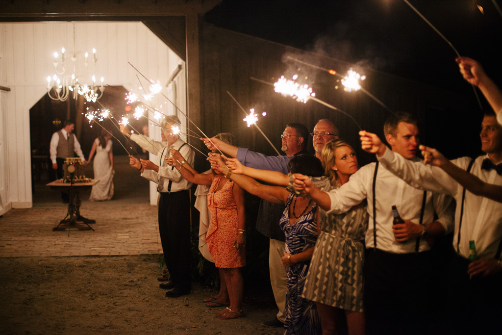vinewood-plantation-southern-wedding-newnan-ga-kayla-kel-by-donnan-photo-00026