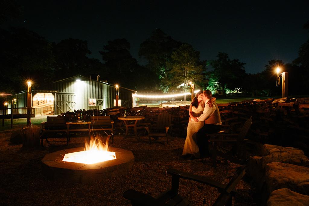 vinewood-plantation-southern-wedding-newnan-ga-kayla-kel-by-donnan-photo-00028