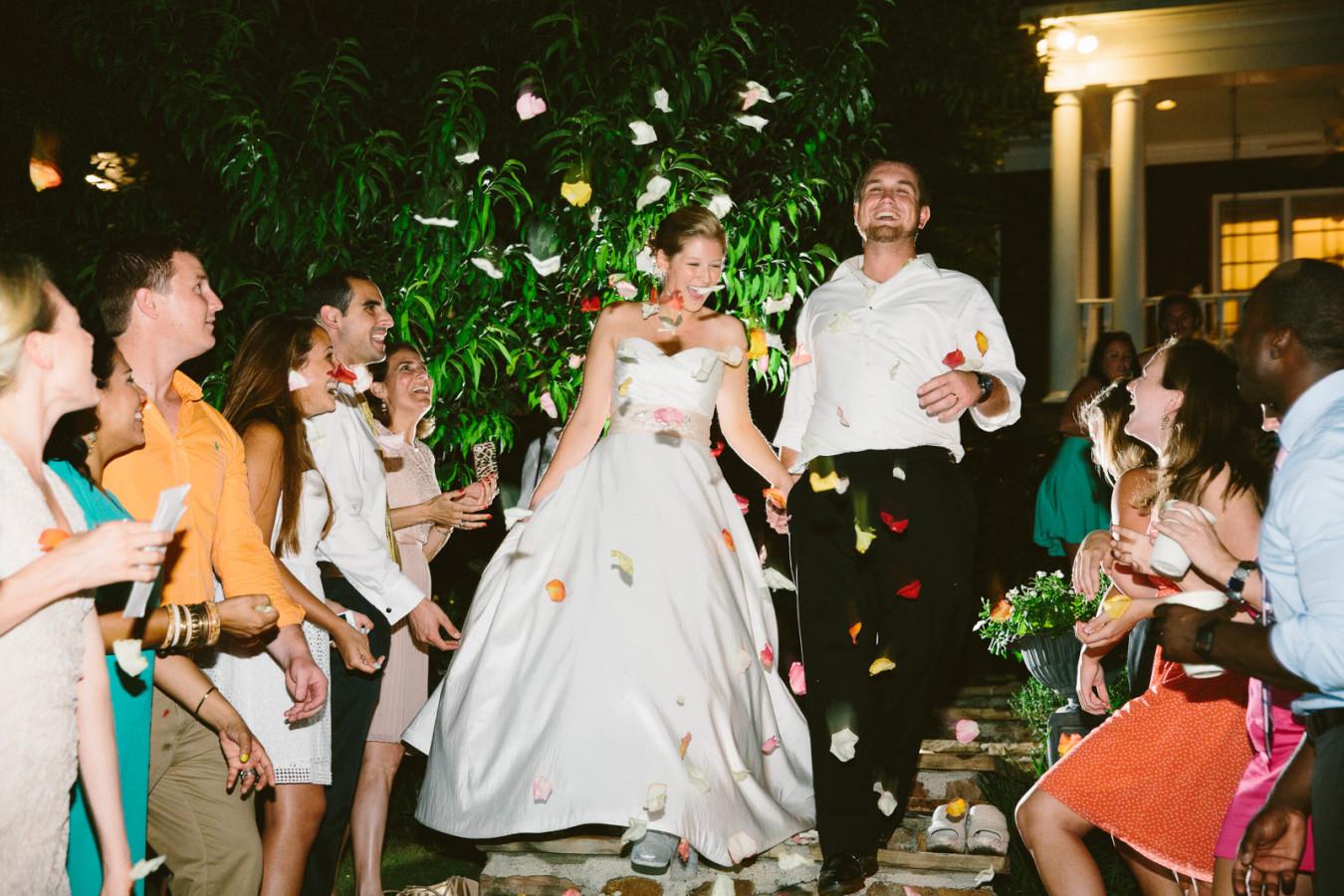 atlanta-wedding-photographer-exit-shot-rachel-noah-donnanphoto-00001