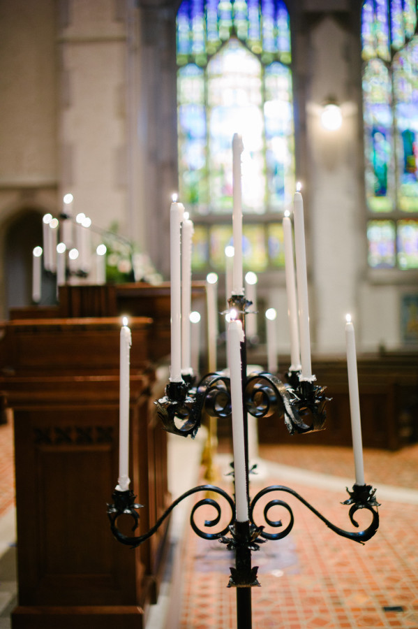 rachel-and-noah-atlanta-wedding-first-presbyterian-photographer-00002