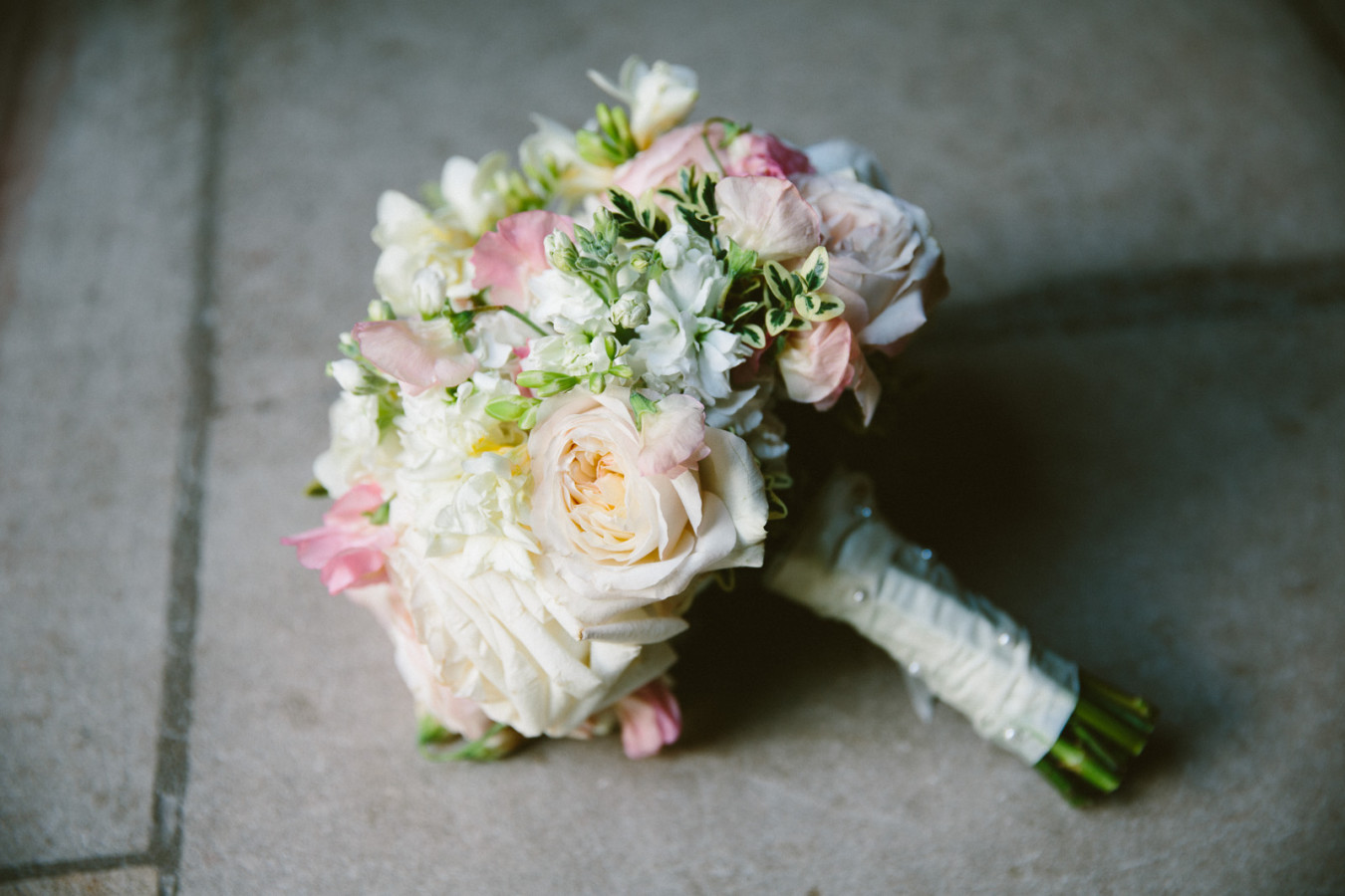 rachel-and-noah-atlanta-wedding-first-presbyterian-photographer-00004