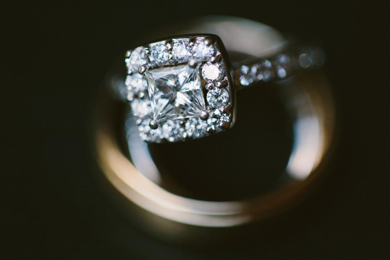 rachel-and-noah-atlanta-wedding-first-presbyterian-photographer-00005