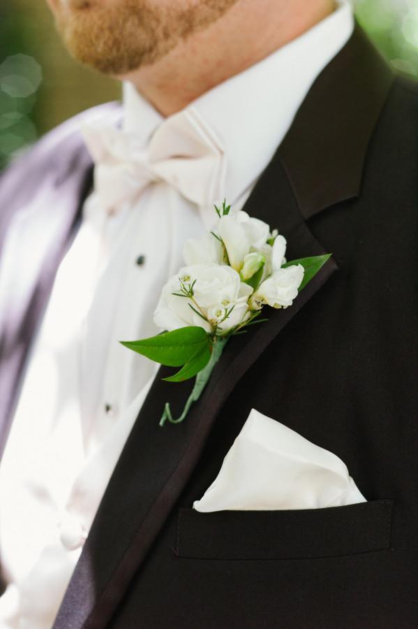 rachel-and-noah-atlanta-wedding-first-presbyterian-photographer-00006