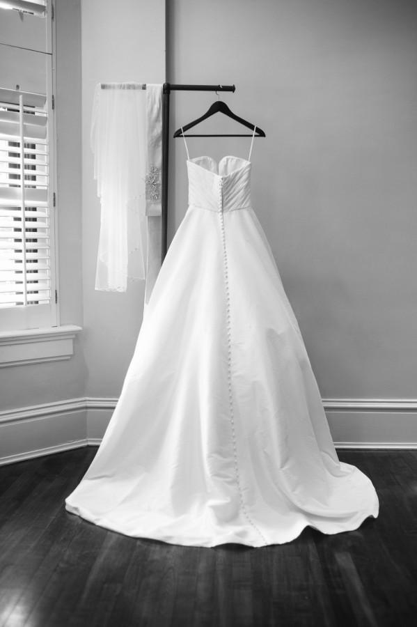 rachel-and-noah-atlanta-wedding-first-presbyterian-photographer-00008