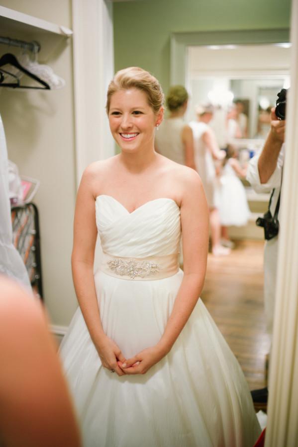 rachel-and-noah-atlanta-wedding-first-presbyterian-photographer-00009