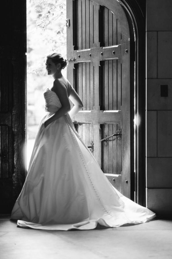rachel-and-noah-atlanta-wedding-first-presbyterian-photographer-00010