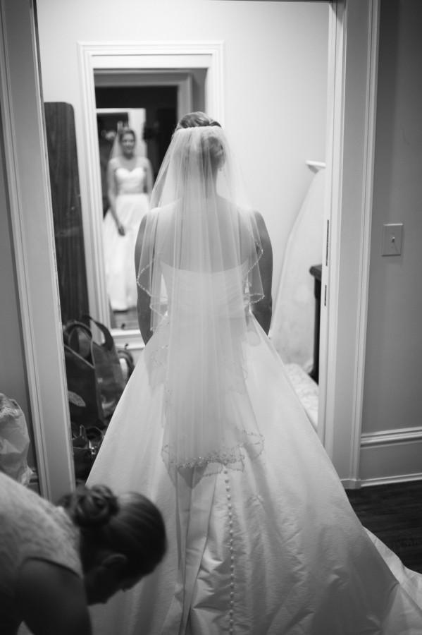 rachel-and-noah-atlanta-wedding-first-presbyterian-photographer-00011