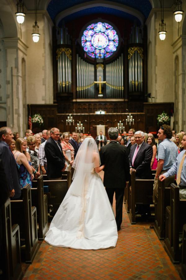 rachel-and-noah-atlanta-wedding-first-presbyterian-photographer-00012