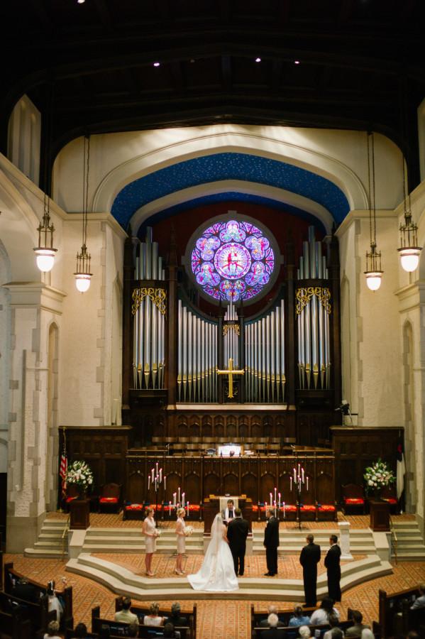 rachel-and-noah-atlanta-wedding-first-presbyterian-photographer-00013