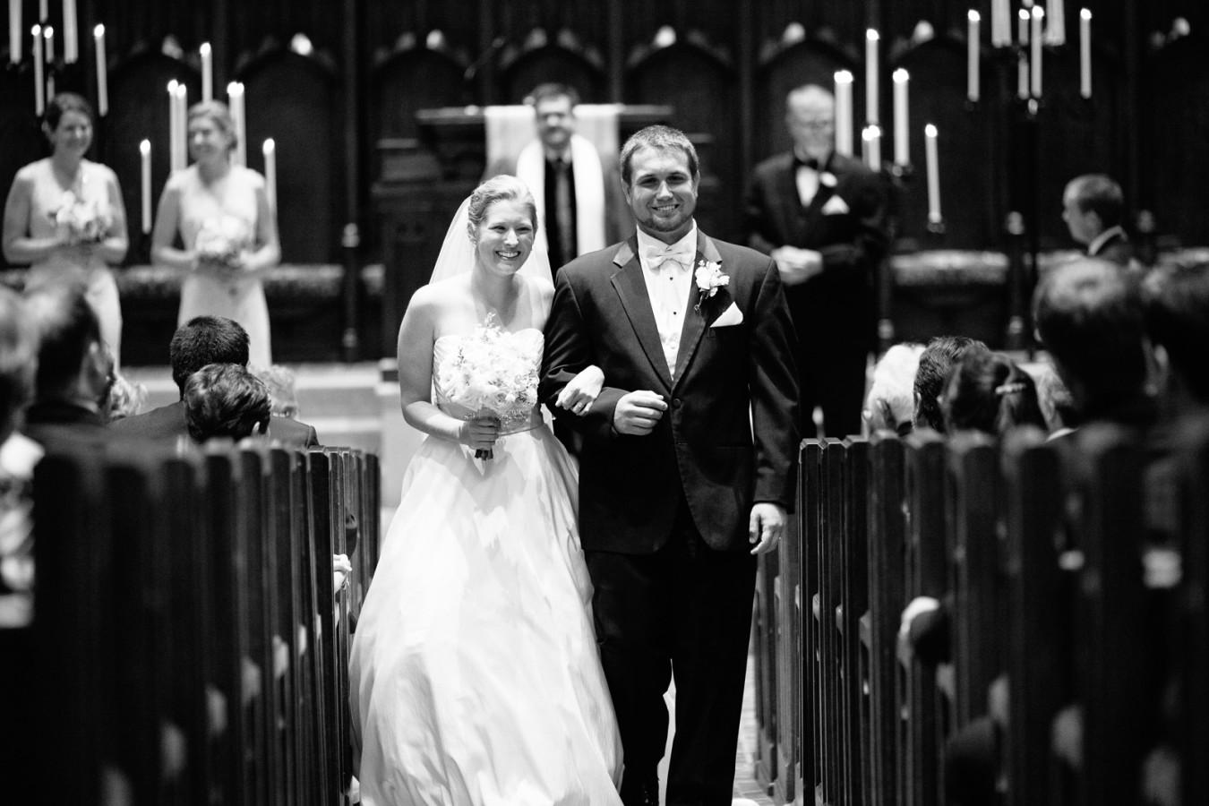 rachel-and-noah-atlanta-wedding-first-presbyterian-photographer-00014