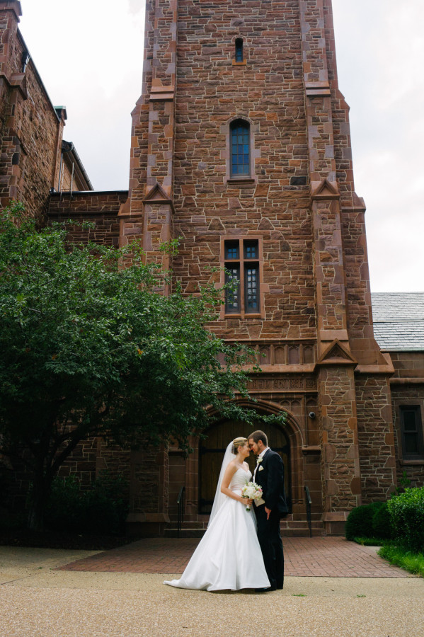 rachel-and-noah-atlanta-wedding-first-presbyterian-photographer-00016