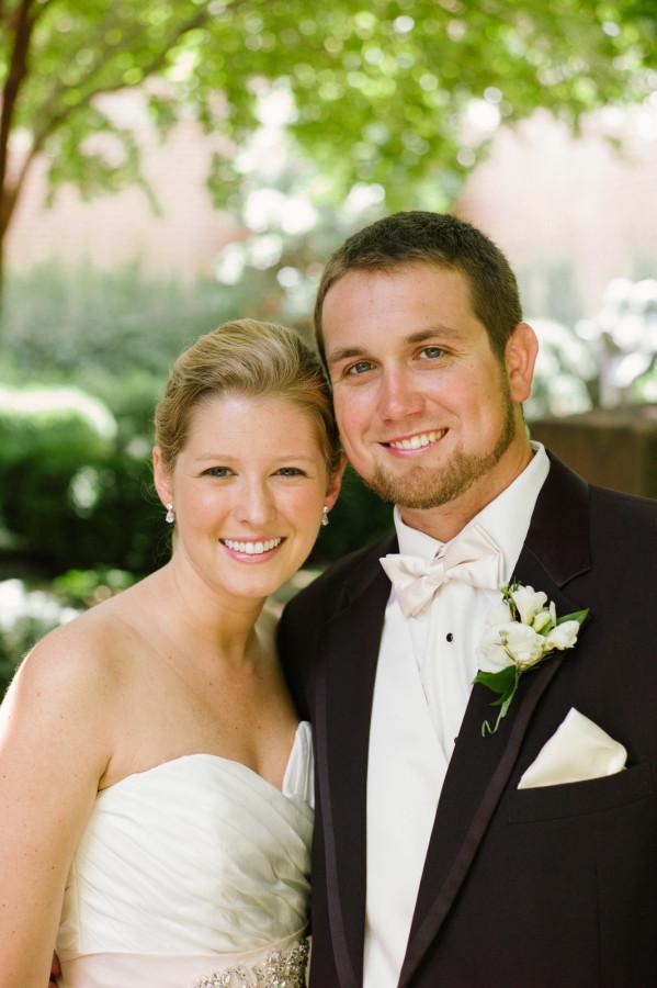 rachel-and-noah-atlanta-wedding-first-presbyterian-photographer-00017