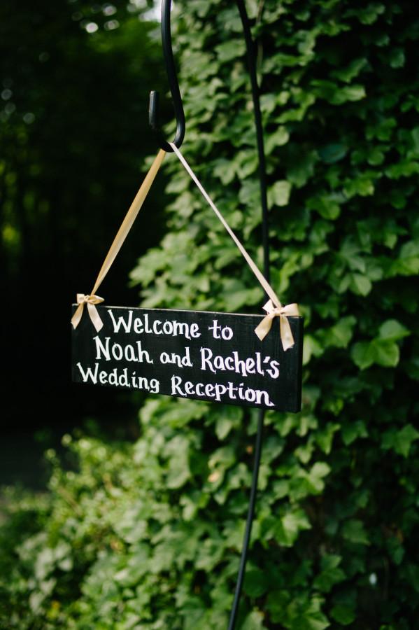 rachel-and-noah-atlanta-wedding-first-presbyterian-photographer-00018