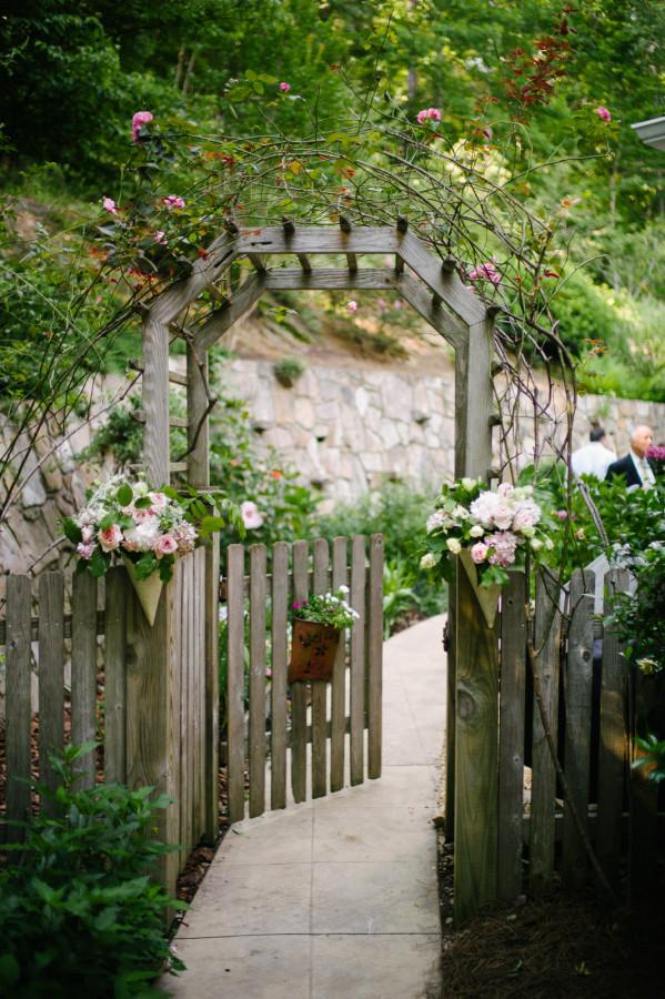rachel-and-noah-atlanta-wedding-first-presbyterian-photographer-00019