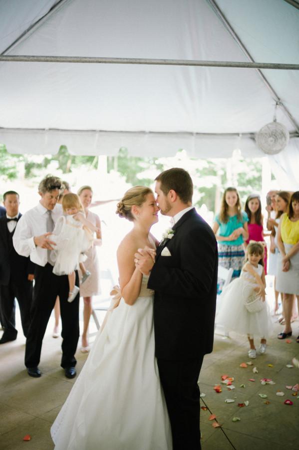 rachel-and-noah-atlanta-wedding-first-presbyterian-photographer-00023