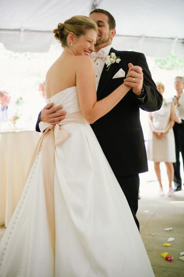 rachel-and-noah-atlanta-wedding-first-presbyterian-photographer-00024