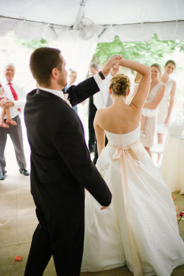 rachel-and-noah-atlanta-wedding-first-presbyterian-photographer-00025