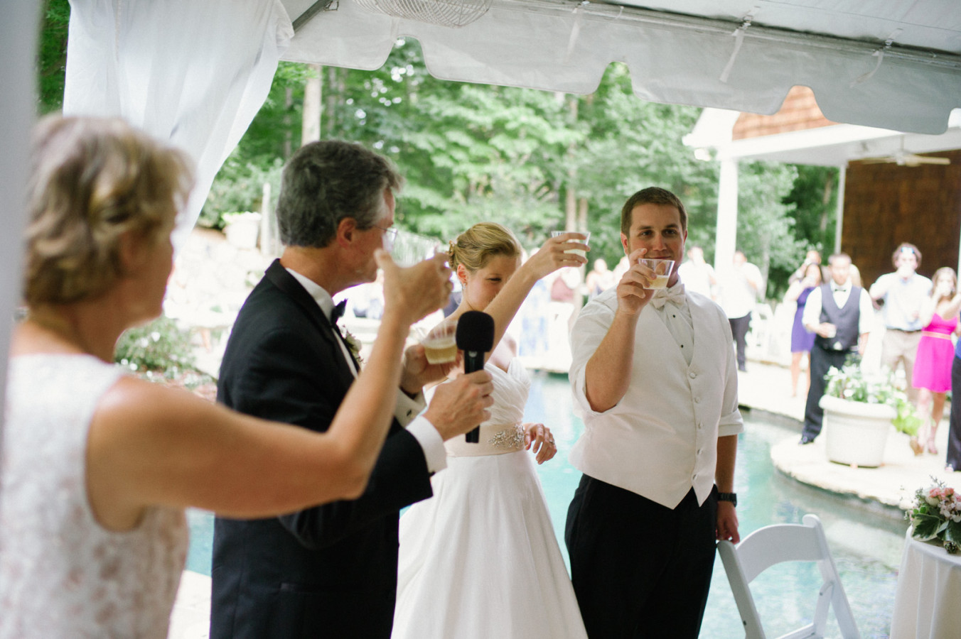 rachel-and-noah-atlanta-wedding-first-presbyterian-photographer-00026